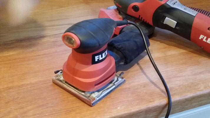 Flex Palm Sander resized