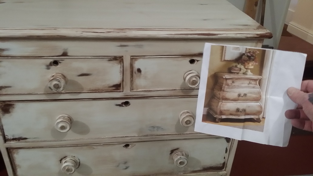 hand painted bedroom furniture furiture painterhand