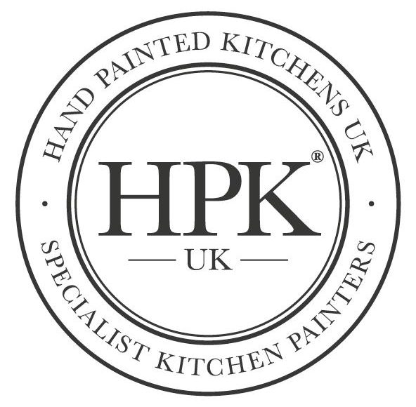 Hand painted kitchens UK